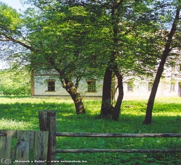 fogyás malom domb)